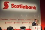 Scotiabank generic