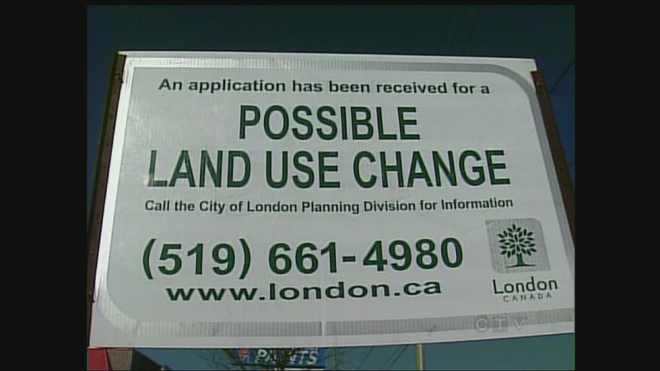 Methadone Clinics CA http://london.ctvnews.ca/debate-continues-over-methadone-clinic-location-1.1119040
