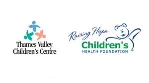 Thames Valley Children's Centre