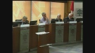 CTV London: Councillors, MPPs talk jobs at meeting