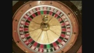 CTV London: Could new casino come to London?