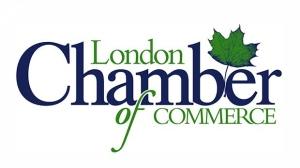 London Chamber of Commerce
