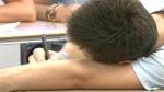 depression teen boys file