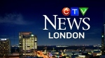 CTV News at Six