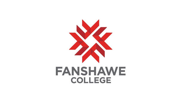 fanshawe college launches new brand and logo ctv london news