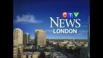 CTV News London's Newsleader