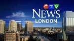 CTV News London