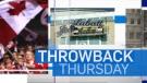 CTV London: Throwback Thursday