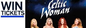 Celtic Woman Contest