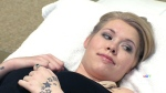 CTV Atlantic: Victim's inspiring recovery