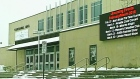 CTV London: Report critical of 'Celebration Centre
