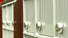CTV London: City fighting Canada Post superboxes