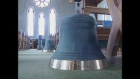 CTV London: Making music with gigantic bells