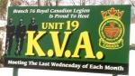 Korean War Veterans Association to disband