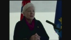 CTV London: Lieutenant Governor pays a visit