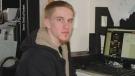 CTV Winnipeg: Aaron Driver arrested again