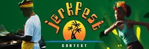 Jerkfest Contest