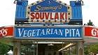 CTV London:  Sammy Souvlaki owner injured