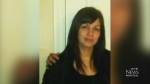CTV Montreal: Pregnant mother missing