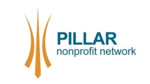Pillar Non-Profit