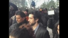 CTV London: Guilty plea in crash that killed four