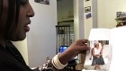 CTV London: Reliving Rwanda