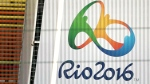 CTV National News: Call to re-think Rio over Zika