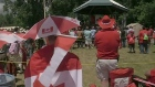 CTV London: Canada Day fun