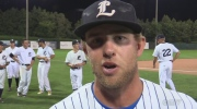 London Majors could win IBL title for the first time since 2008.