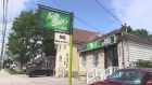 Tasty Budd's medical marijuana dispensary facing more hurdles as city would also monitor facility.