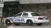 London police investigating downtown murder of pop