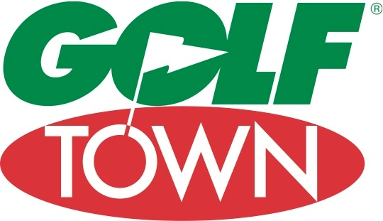 Golf Town parent company files for bankruptcy, selling ... Golfsmith