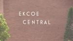 Ekcoe Central