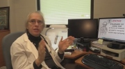 New website allows physicians to collaborate