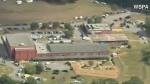 CTV News Channel: S.C. elementary school shooting