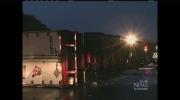 CTV Kitchener: Serious crash on 401