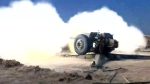 CTV National News: Fighting intensifies in Iraq