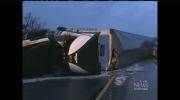 CTV Kitchener: Charges in 401 crash