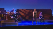 Joni Mitchell: River theatre show at Grand Theatre