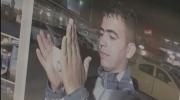 CTV London: Attack in Iraq