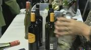 CTV London: Wine and Food Show