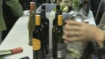 CTV London: Wine and Food Show