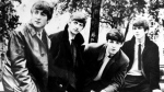 Beatles On Record