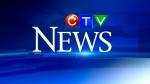 CTVNews